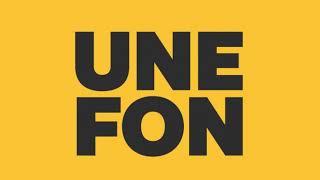 Tono Unefon (ATT México)