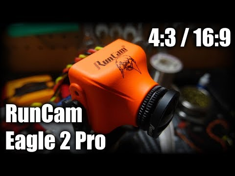 runcam-eagle-2-pro-fpv-camera-review