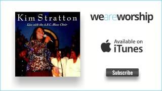 Best Reggae Praise and Worship Gospel Mix| All Time Hit