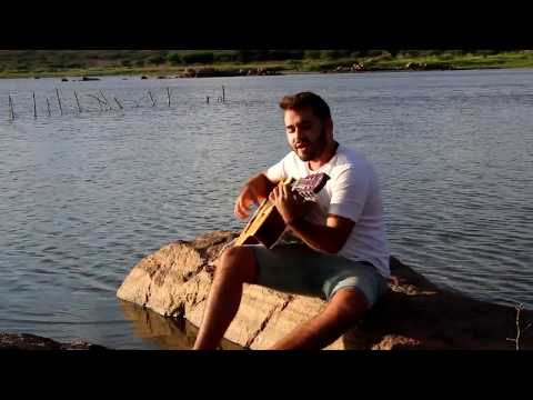 OVIDIO NETO (COVER) – DESPEDIDA