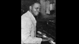 New Orleans Mardi Gras piano roll - King of the Zulus Blues