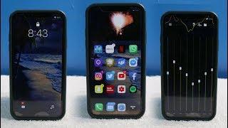 XENHTML || HOW To Get Widgets On LOCKSCREEN iOS 11