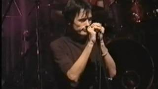 [HD] Suede - Indian Strings - Live at The Astoria 1999 : not true high definition