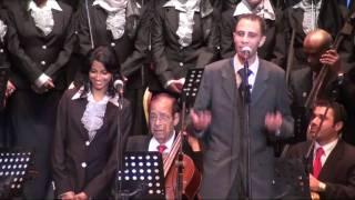 اغاني طرب MP3 إعمل معروف - إسلام تاج وأميرة فوزي - كورال قصر التذوق تحميل MP3
