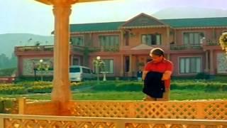 Yaadein Yaad Aati Hain - Yaadein (2001) *High Quality Mp3*  Music Video