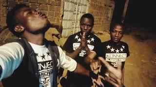Elnino Ngori - Dollar Effect intro freestyle