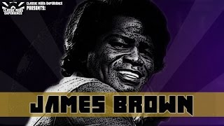 James Brown - James Brown - The Best Of (By Classic Mood Experience)