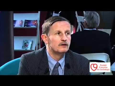 Hirudothérapie dans le traitement de lhypertension