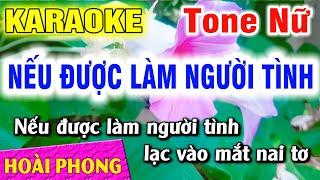 karaoke-neu-duoc-lam-nguoi-tinh-tone-nu-nhac-song-moi-hoai-phong-organ