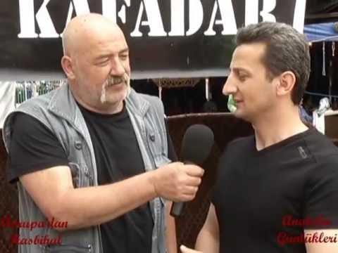 Anatolia Günlükleri 10.06.2012