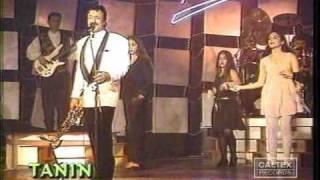 Ba Tou Bidar Misham Music Video