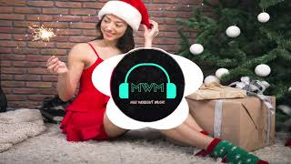 MGJ Workout Music - Christmas Workout Mix #26 - Preview