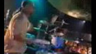 Alanis Morissette - Unprodigal Daughter - Live (2001)