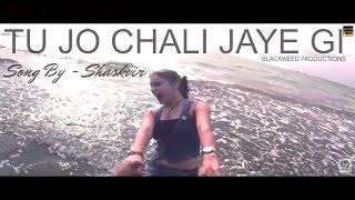 TU JO CHALI JAYEGI  - bharatandshask