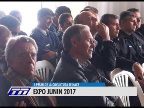 ExpoJunin 2017