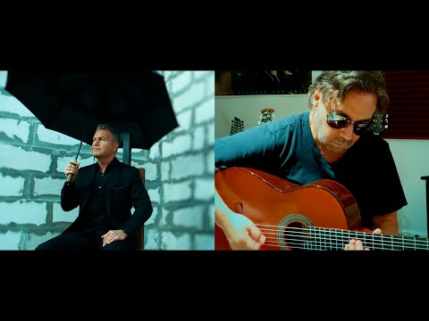 Leonid Agutin & Al Di Meola - Just A Rainy Day