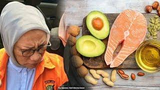 Ratna Sarumpaet Sedang Diet, Makanan Dikirim dari Keluarga ke Rutan