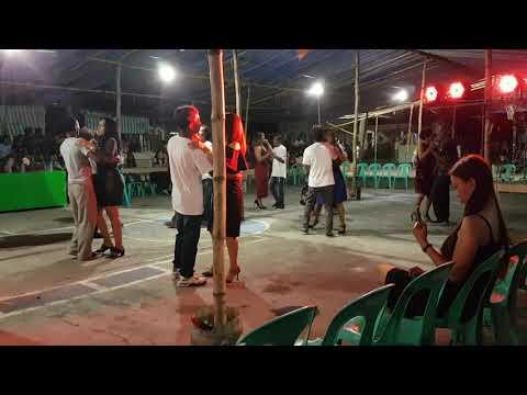 Download Jmb 39 S Band Promise Me Ibanag Version Video 3GP