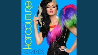 Hot Couture (Jared Jones Club Mix Radio Edit)