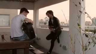 Florin - That's Where You're Wrong (Arctic Monkeys Cover)