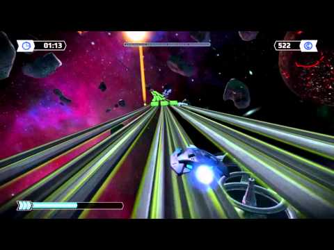 Switch Galaxy Ultra Playstation 3