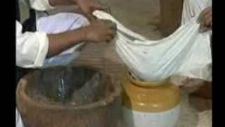 Kerala Ayurvedic Massages And Treatments Ayurveda Medicine Making