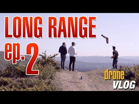 long-range-fpv-ep-2--drone-vlog