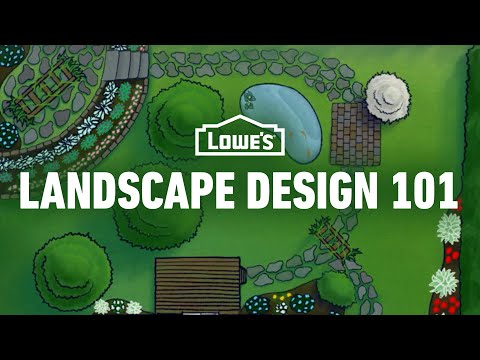 mp4 Architecture Design Garden, download Architecture Design Garden video klip Architecture Design Garden