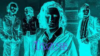 The Doors - End Of The Night (Remastered)