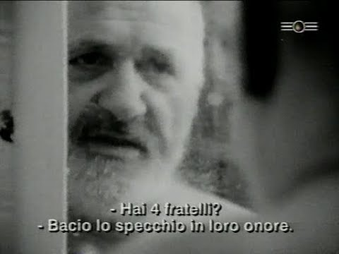 Titicut Follies (1967)