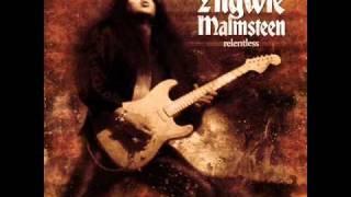 Yngwie Malmsteen - Enemy Within