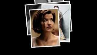 Anne-Sophie Mutter: Kreisler: Liebesleid