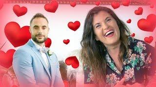 Sonia & Maxime (MAPR3): Leur Premier Rapport Intime ? « J'ai Pris Sur Moi !»