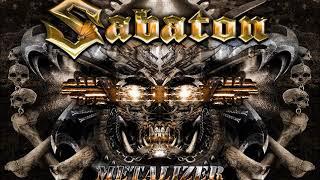 Sabaton - Metalizer (FULL ALBUM)