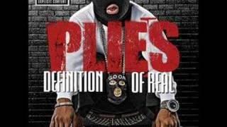 Thug Section(Bonus Track)