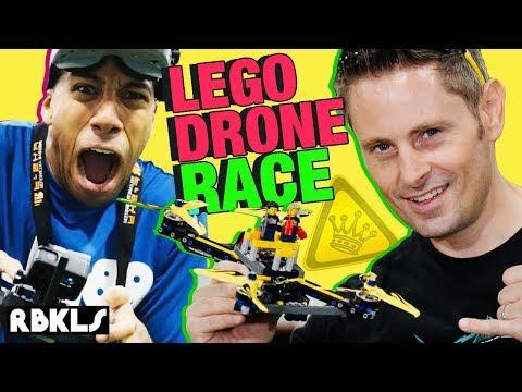 lego-drone-race-w-king-of-random-–-rebrickulous