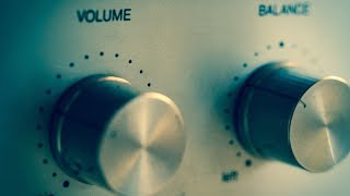 Why aren't passive preamps more popular?