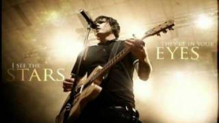 Angels & Airwaves - Lifeline (en español)