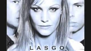 Lasgo - something(extended mix)