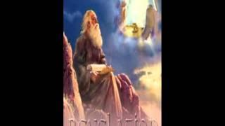 Revelation: Chapter 11 - Dramatized NKJV