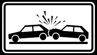 교통사고 처리 TIP 7가지