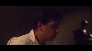 എല്ലാ നാട്ടിലും കാണും ഇത് പോലൊരു പെണ്ണ് | New Released Malayalam Movie| Sona Nair Scene