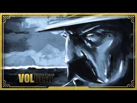 Volbeat - Lola Montez Tablatura .gp5