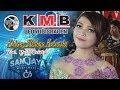 Kidung Wahyu Kolosebo Cover Putri Kristia KMB MUSIC live ngipang