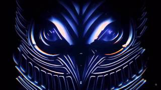 Boris Brejcha Night Owl Music