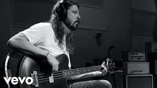 Dave Grohl   Play (Official Video)