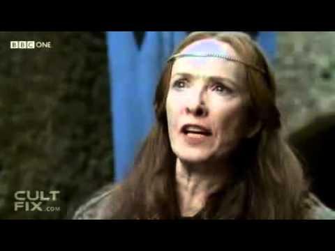 Download Merlin Season 5 Episodes 4 Mp4 & 3gp | NetNaija