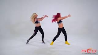 Dale Papi - Lariss   Dance Workout