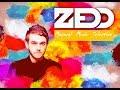 Zedd Mix 2019 - 2018 | Best of Zedd | Zedd True Color | Zeed Drops Only