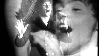 Johnny Farnham - One (Stereo)